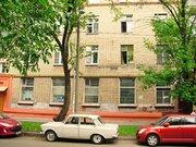 Псн 373 м2 на 1-м Кирпичном пер.17 р-н Соколиная Гора, вао, 37250000 руб.