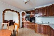 Подольск, 2-х комнатная квартира, ул. Комсомольская д.79а, 6500000 руб.