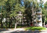 Раменское, 1-но комнатная квартира, ул. Коммунистическая д.13а, 2800000 руб.