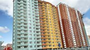 Продажа квартиры, Улица Вертолетчиков