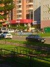 Москва, 1-но комнатная квартира, ул. Магнитогорская д.7, 4900000 руб.