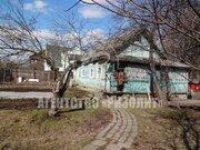 Предлагаю купить дом 70 кв., 8500000 руб.