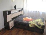 Щелково, 1-но комнатная квартира, ул. Пушкина д.2, 16000 руб.