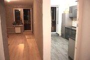 Ивантеевка, 1-но комнатная квартира, ул. Хлебозаводская д.43а, 3550000 руб.
