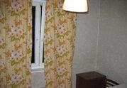 Продаётся 1-комнатная квартира по адресу Суздальская 10к1