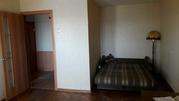 Черноголовка, 1-но комнатная квартира, ул. Центральная д.6, 3000000 руб.