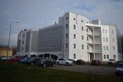 Щелково, 1-но комнатная квартира, ул. Радиоцентр д.17, 3050000 руб.