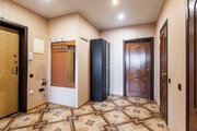 Красково, 2-х комнатная квартира, 2-й Осоавиахимовский проезд д.12, 5300000 руб.