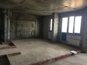 Балашиха, 3-х комнатная квартира, ул. Лукино д.51Б, 4825000 руб.