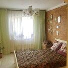 Продается 2 комн. квартира г. Жуковский, ул. Баженова 1корп. 1