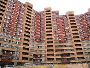 3-комнатная квартира в центре г.Дмитров, ул.Аверьянова, д. 25.
