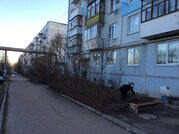 Кубинка, 2-х комнатная квартира, городок Кубинка-1 д.к15, 2980000 руб.