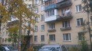 Голицыно, 2-х комнатная квартира, ул. Советская д.52 к2, 3700000 руб.