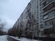 Продажа 1 комнатной квартиры м.Марьино (Новочеркасский бульвар)
