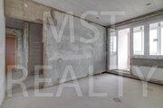 Видное, 2-х комнатная квартира, Северный квартал д.12, 5099126 руб.