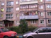 Подольск, 2-х комнатная квартира, ул. Филиппова д.1а к2, 3850000 руб.