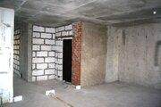 Королев, 2-х комнатная квартира, Болшево мкр, Бурковский проезд д.38 корп.1, 3400000 руб.