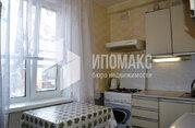 Киевский, 2-х комнатная квартира,  д.11, 3900000 руб.