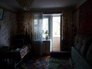 Можайск, 2-х комнатная квартира, ул. Красноармейская д.4, 17000 руб.