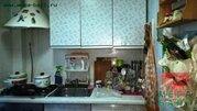 Солнечногорск, 2-х комнатная квартира, лица Красная д.дом 37/13, 3100000 руб.