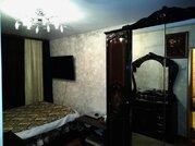 Ногинск, 3-х комнатная квартира, ул. Советской Конституции д.17Б, 3600000 руб.