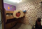 Томилино, 1-но комнатная квартира, ул. Гаршина д.9а корп. 14, 3600000 руб.
