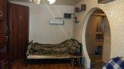 Клин, 2-х комнатная квартира, ул. 50 лет Октября д.19, 18000 руб.