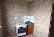 Москва, 1-но комнатная квартира, Маресьева ул. д.3, 5090000 руб.