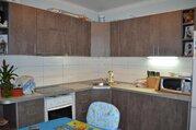 Подольск, 3-х комнатная квартира, ул. Академика Доллежаля д.7 к2, 5649000 руб.