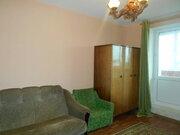 1-ая квартира в новом доме, ул.Клинская 56