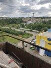 Дмитров, 1-но комнатная квартира, ДЗФС мкр. д.43, 2750000 руб.