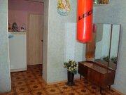 Дедовск, 3-х комнатная квартира, ул. Керамическая д.27 А, 5000000 руб.