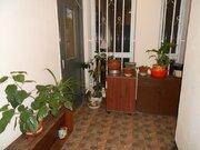 Москва, 1-но комнатная квартира, Ковров пер. д.15, 9300000 руб.