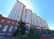 Дзержинский, 2-х комнатная квартира, ул. Угрешская д.32к1, 5250000 руб.