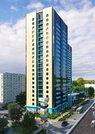 Москва, 2-х комнатная квартира, ул. 2-я Филевская д.4, 13300000 руб.