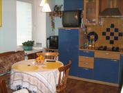 Дубна, 5-ти комнатная квартира, ул. Володарского д.4А к18, 5850000 руб.