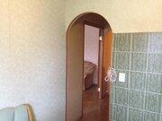 Щелково, 1-но комнатная квартира, ул. Комарова д.4, 2800000 руб.