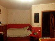 Москва, 1-но комнатная квартира, Мира пр-кт. д.165, 7500000 руб.