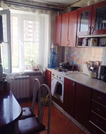 Продам трехкомнатную квартиру в Подольске Кооперативный проезд д. 3