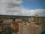 Балашиха, 2-х комнатная квартира, ул. Заречная д.31, 6150000 руб.
