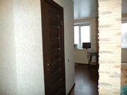 Щелково, 1-но комнатная квартира, ул. Советская д.1, 2999000 руб.
