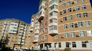 Москва, 3-х комнатная квартира, ул. Ландышевая д.12, 17850000 руб.