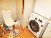 Балашиха, 1-но комнатная квартира, Северный проезд д.13, 3500000 руб.