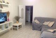 Щелково, 1-но комнатная квартира, ул. Центральная д.96к3, 3500000 руб.