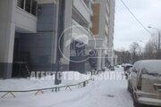 Москва, 2-х комнатная квартира, Рублевское ш. д.85, 14390000 руб.