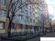 Продажа 2-х комнатной квартиры в Марьино