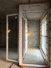 Балашиха, 2-х комнатная квартира, Ленина пр-кт. д.д.32Б, 5150000 руб.