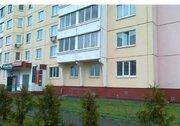 Фрязино, 1-но комнатная квартира, ул. Горького д.8, 3200000 руб.