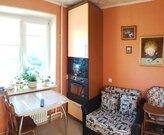 Троицк, 2-х комнатная квартира, ул. Текстильщиков д.6, 6000000 руб.
