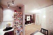 Москва, 2-х комнатная квартира, ул. Гурьянова д.2 к1, 9300000 руб.